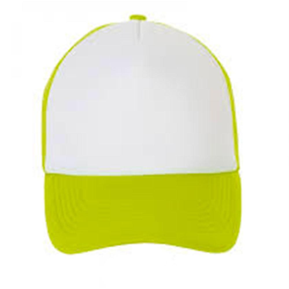 cappellino10