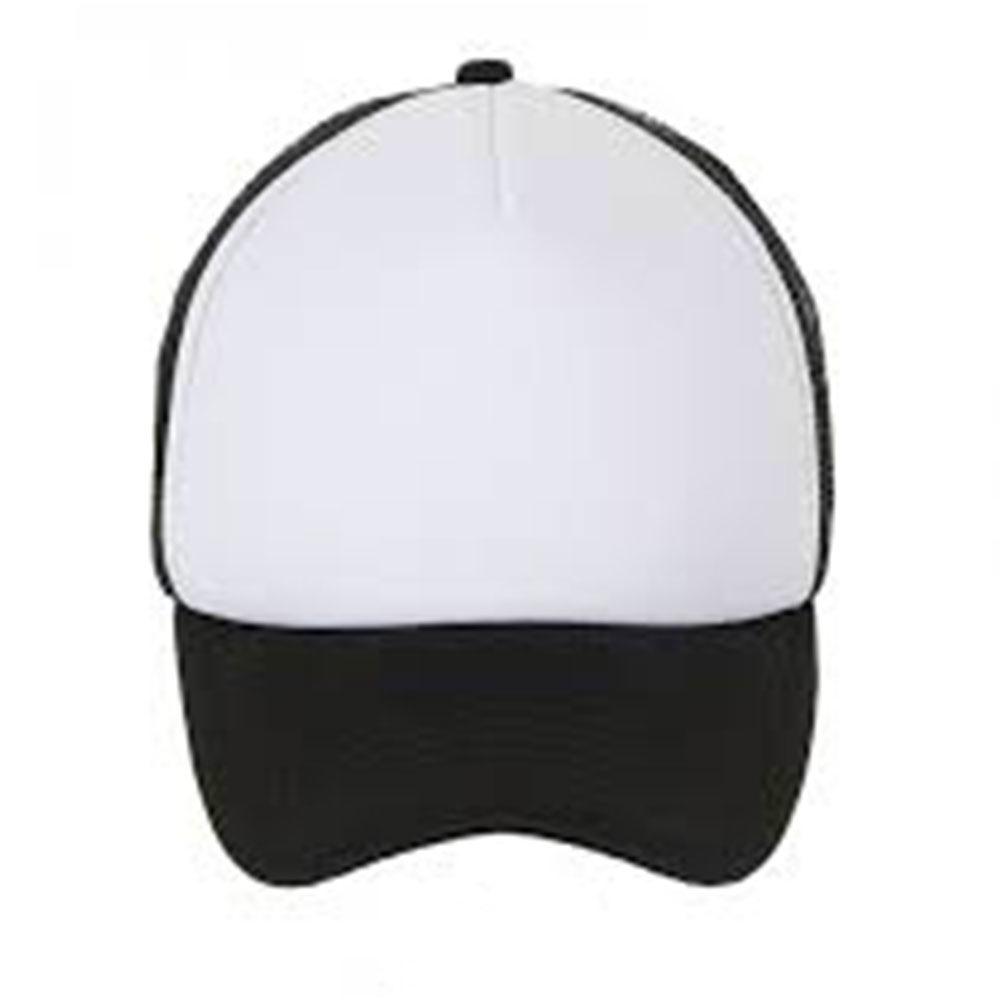 cappellino12