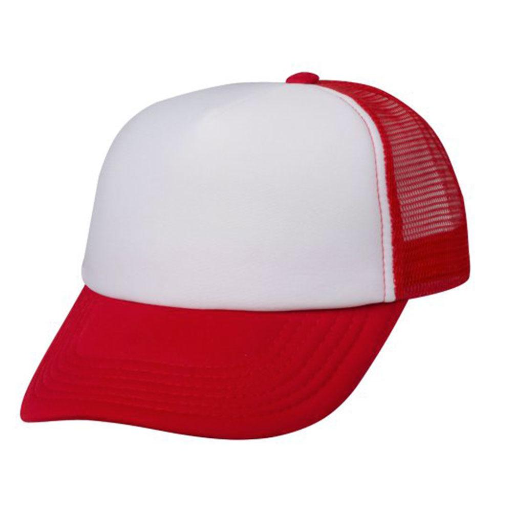 cappellino3