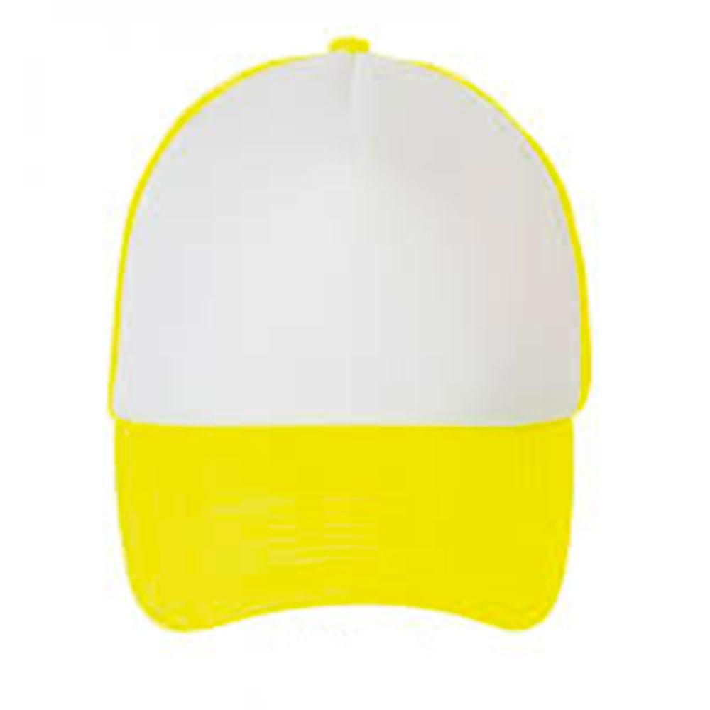 cappellino4