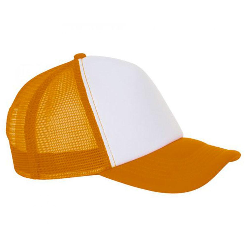 cappellino5