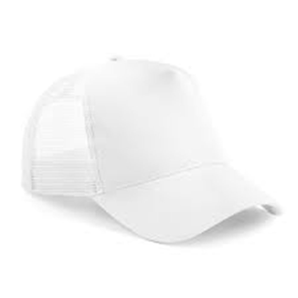 cappellino6