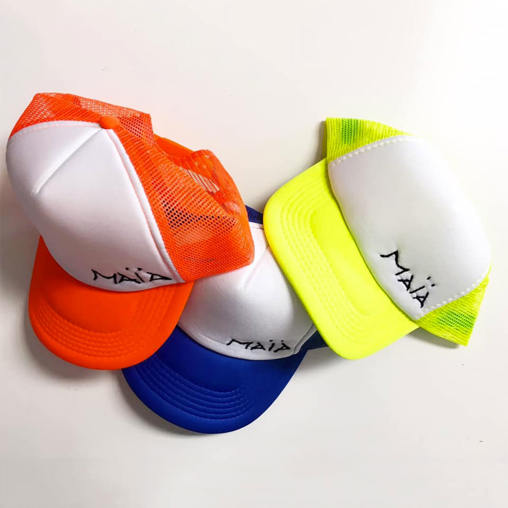 cappellino7