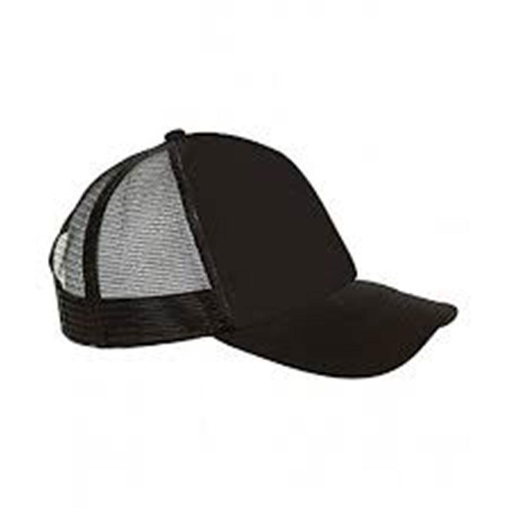 cappellino8