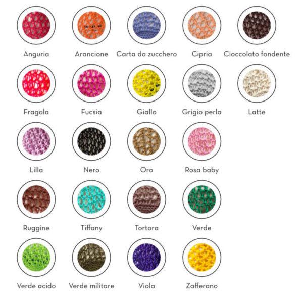 colori-eco