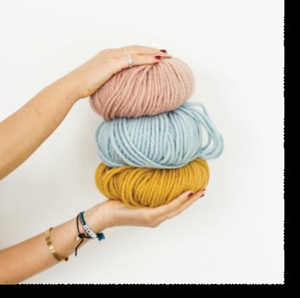 knit deliveri-01