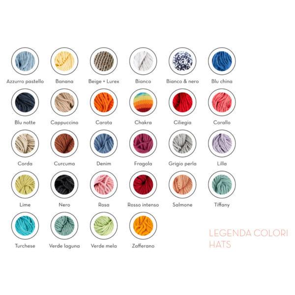 colori-cotone-995x1024