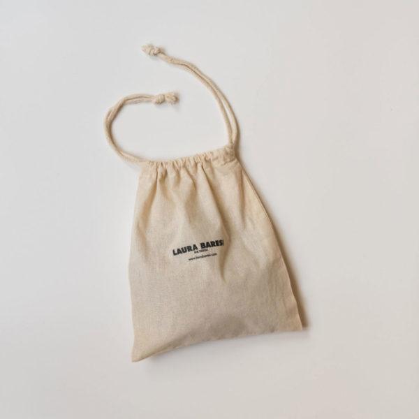 chunkybag-1024x1024
